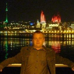 Парень, ищу любовницу в Тольятти