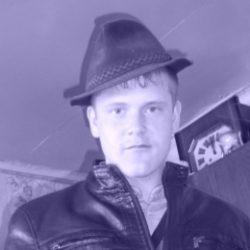 Тольятти. Свободный парень, ищу девушку для совместного проживания в Тольятти