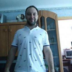 Ищу девушку для интимных встреч, Тольятти