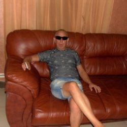 Парень, ищу девушку в Тольятти