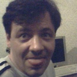 Парень, ищу девушку, Тольятти