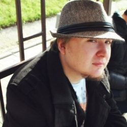 Молодой парень сделает куни красавице из Тольятти