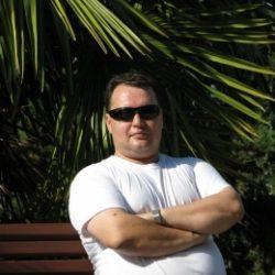 Парень, ищу в Тольятти девушку для регулярного секса