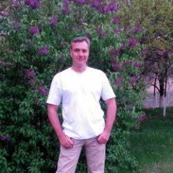 Парень из Тольятти. Хочу страсти, ищу девушку для секса