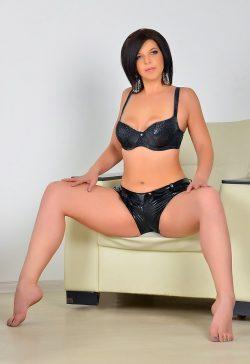 Сексуальная молоденькая девушка блондинка! Ищу мужчину для секса в Тольятти!