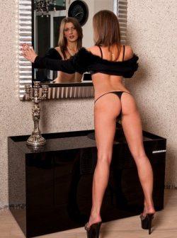 Девушка из Тольятти, жду в гости мужчину для секса