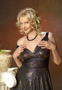 Девушка из Тольятти. Приглашу в гости мужчину на чашечку кофе с интимом