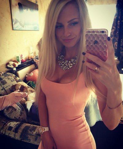 Я многопрофильная девушка ищу парня в Тольятти