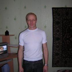 Парень из Тольятти. Хочу секса с незнакомкой.