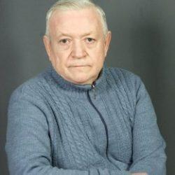 Парень ищет девушку в Тольятти для секса без обязательств